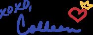 ccbi-logo